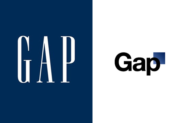 gap-new-logo-design