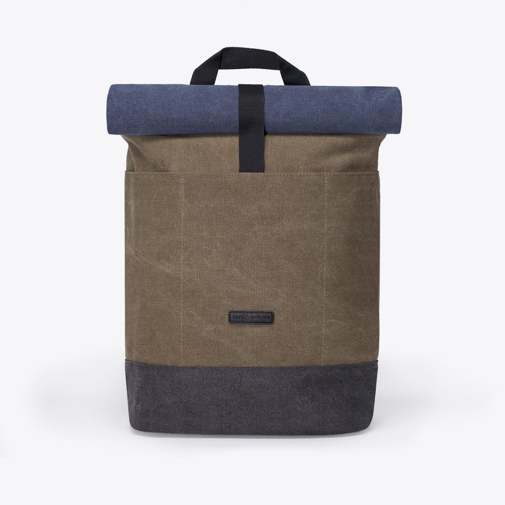 ua_hajo-backpack_exclusive-series_navy-olive_01
